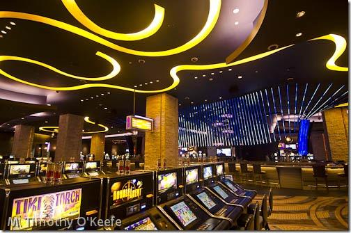 biggest casino in punta cana