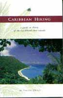 Caribbean Hiking, by M Timothy O'Keefe