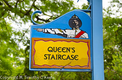 queens_staircase_sign_nassau_bahamas