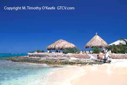 Anguilla Photos Pictures Scilly Cay Anguilla Picture Gallery