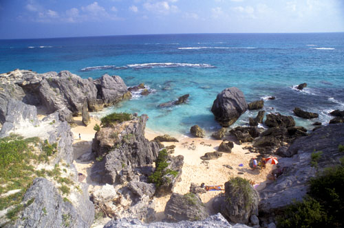 bermuda_beach_photo