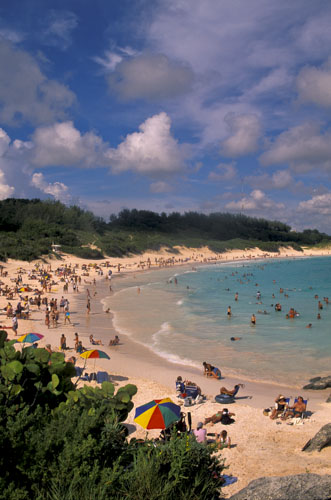 bermuda_beach_photos_horseshoe_bay